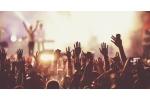 Ankara Gençlik Festivali