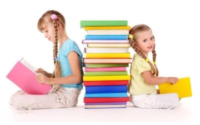 Okumayan Kız Çocuğu Kalmasın Etkinliğimiz