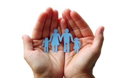 Sosyal Yardım Etkinliğimiz