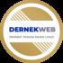 Dernekweb - Profesyonel Dernek, Belediye, Vakıf & Köy Web Sitesi Yazılımı